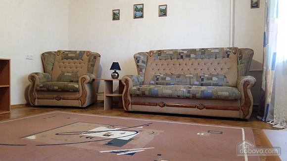 Квартира на Русановке, 1-комнатная (98370), 001