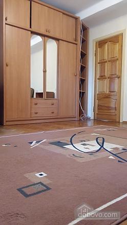 Квартира на Русановке, 1-комнатная (98370), 003