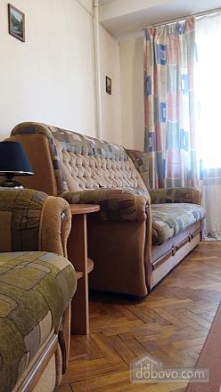 Квартира на Русановке, 1-комнатная (98370), 004
