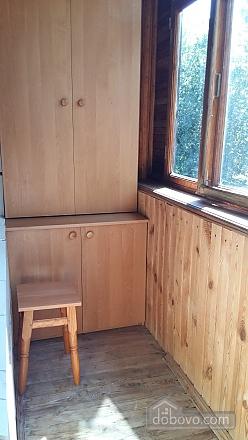 Квартира на Русановке, 1-комнатная (98370), 006