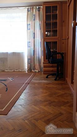 Квартира на Русановке, 1-комнатная (98370), 007