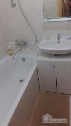 Квартира на Русановке, 1-комнатная (98370), 008