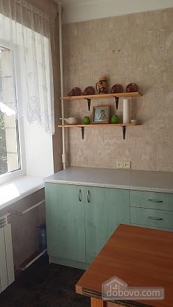 Квартира на Русановке, 1-комнатная (98370), 011
