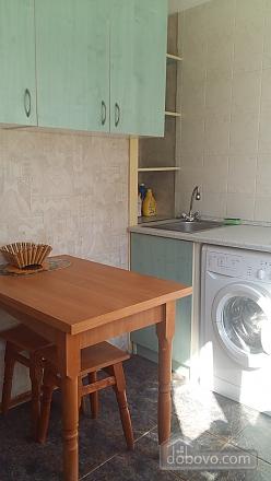 Квартира на Русановке, 1-комнатная (98370), 012