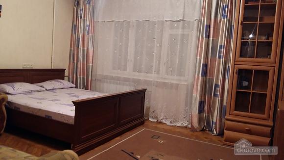 Квартира на Русановке, 1-комнатная (98370), 016
