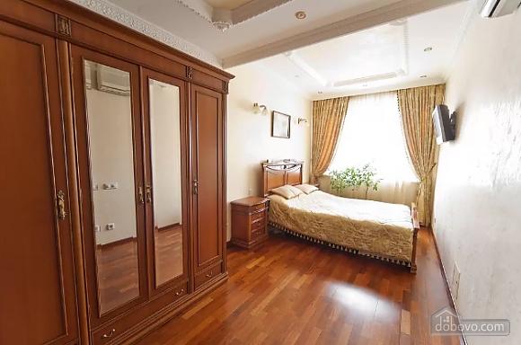 Apartment in Lviv, Tre Camere (29302), 004