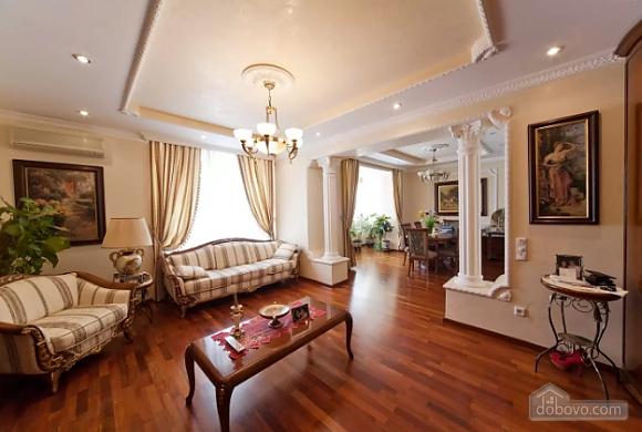 Apartment in Lviv, Tre Camere (29302), 006