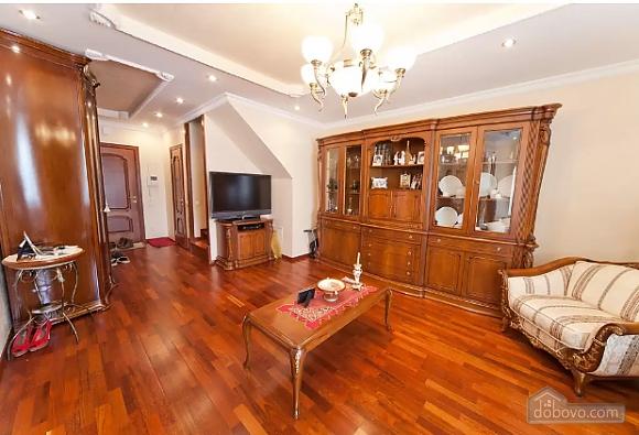 Apartment in Lviv, Tre Camere (29302), 007