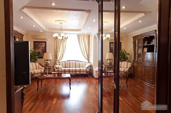 Apartment in Lviv, Tre Camere (29302), 008