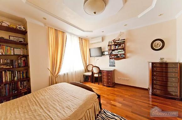 Apartment in Lviv, Tre Camere (29302), 009