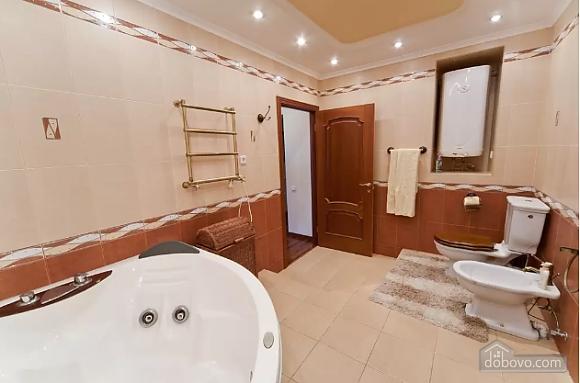 Apartment in Lviv, Tre Camere (29302), 011