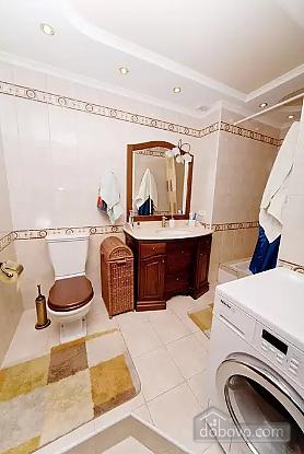 Apartment in Lviv, Tre Camere (29302), 012