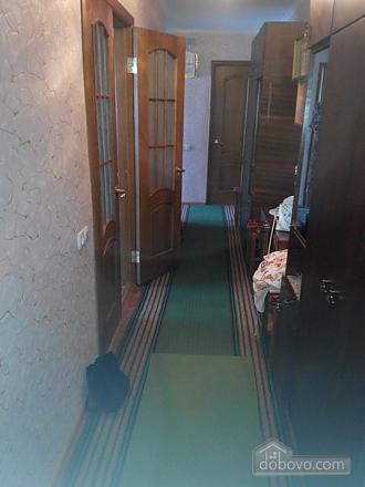 Budget room, Studio (82290), 004