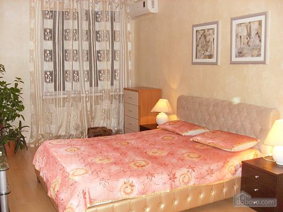 Apartment near Dolphinarium Nemo, Studio (47321), 001