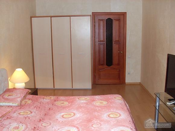 Apartment near Dolphinarium Nemo, Studio (47321), 002