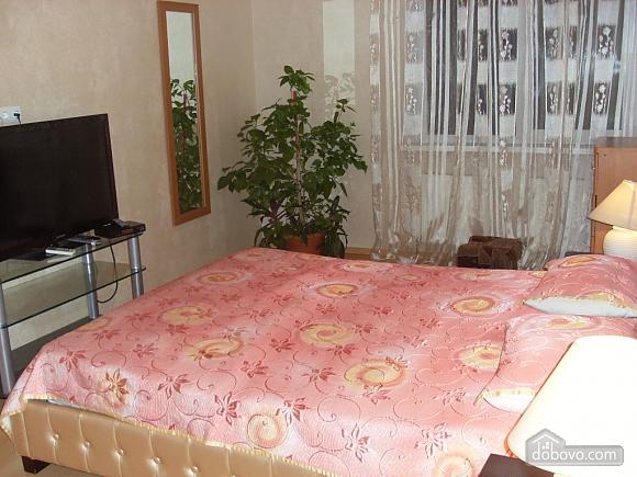 Apartment near Dolphinarium Nemo, Studio (47321), 003