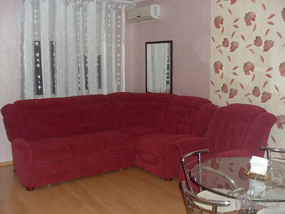 Apartment near Dolphinarium Nemo, Studio (47321), 004