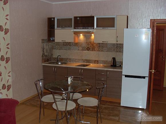 Apartment near Dolphinarium Nemo, Studio (47321), 005