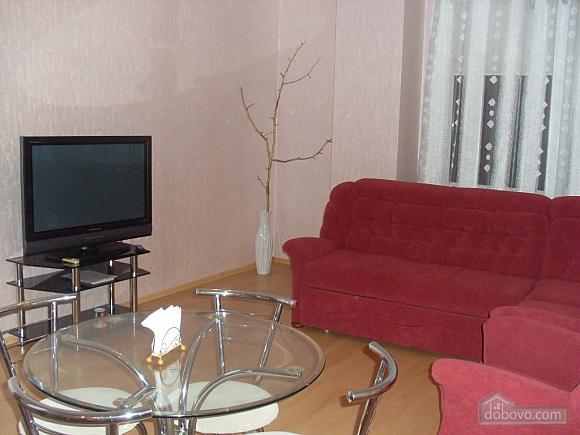 Apartment near Dolphinarium Nemo, Studio (47321), 006