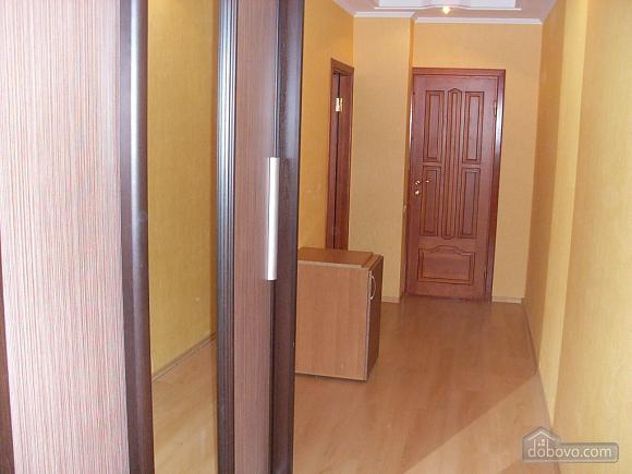 Apartment near Dolphinarium Nemo, Studio (47321), 010