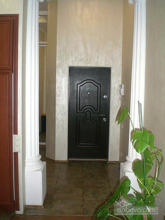 Apartment near the Nezalezhnosti Square, Deux chambres (53692), 012