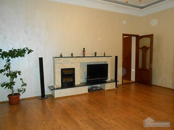 Apartment near the Nezalezhnosti Square, Deux chambres (53692), 004