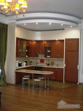 Apartment near the Nezalezhnosti Square, Deux chambres (53692), 005
