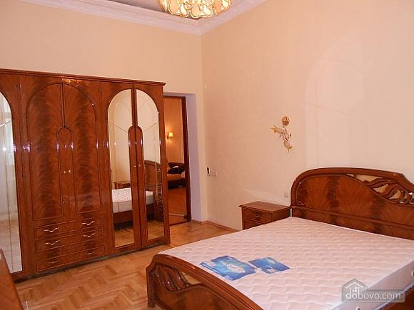 Apartment near the Nezalezhnosti Square, Deux chambres (53692), 006