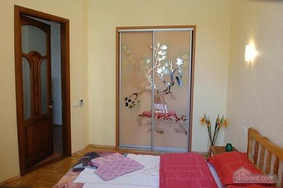 Apartment near the Nezalezhnosti Square, Deux chambres (53692), 007