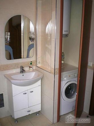 Apartment near the Nezalezhnosti Square, Deux chambres (53692), 010