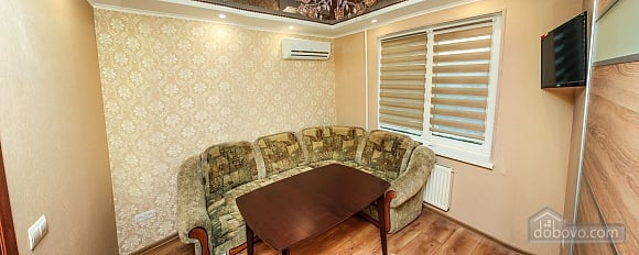 Two bedroom luxury apartment in the center, Due Camere (42846), 004