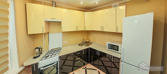 Two bedroom luxury apartment in the center, Deux chambres (42846), 005