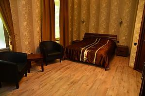 Apartment at hotel, Studio, 001