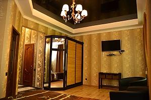 Apartment at hotel, Studio, 003