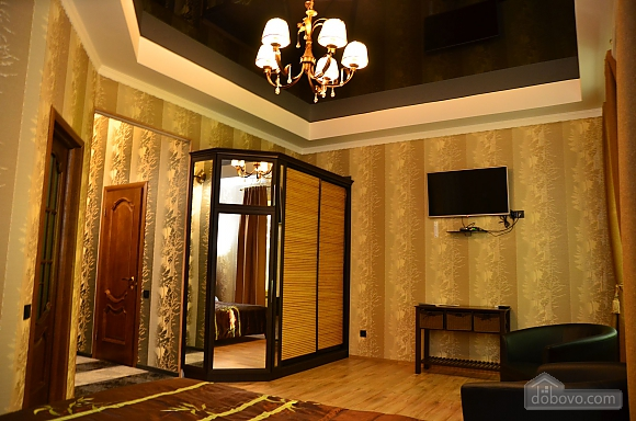 Apartment at hotel, Monolocale (73608), 003