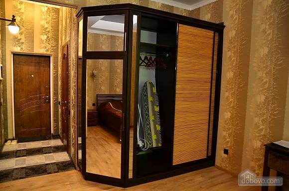 Apartment at hotel, Monolocale (73608), 004