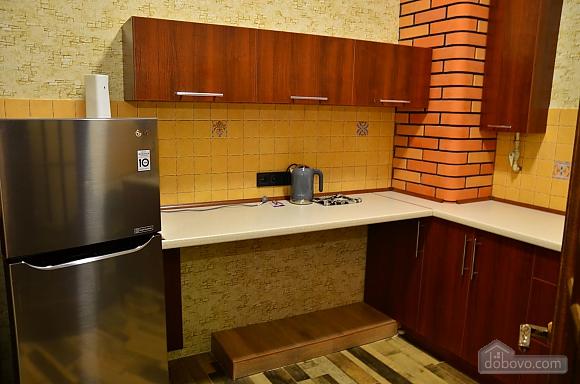 Apartment at hotel, Monolocale (73608), 005