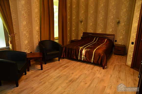 Apartment at hotel, Monolocale (73608), 007