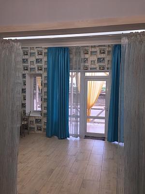 Аркадия, 1-комнатная, 002