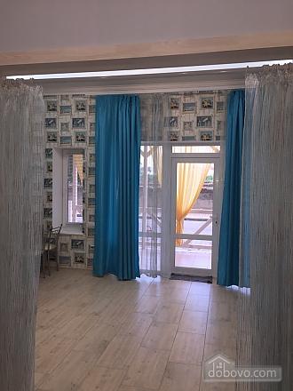 Аркадія, 1-кімнатна (53959), 002