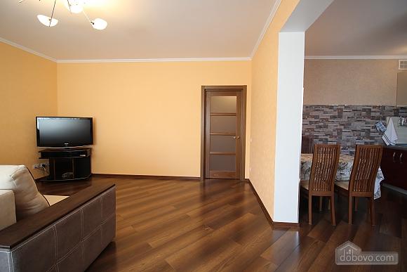 Квартира студио в новом доме, 1-комнатная (48698), 006