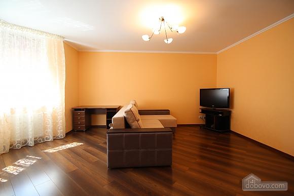 Квартира студио в новом доме, 1-комнатная (48698), 007