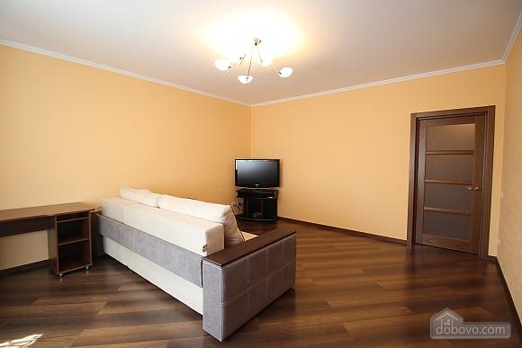 Квартира студио в новом доме, 1-комнатная (48698), 009