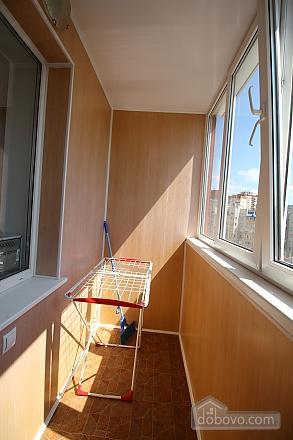 Квартира студио в новом доме, 1-комнатная (48698), 010