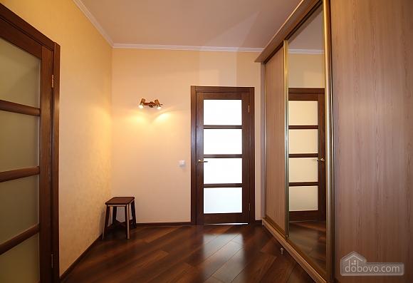 Квартира студио в новом доме, 1-комнатная (48698), 011