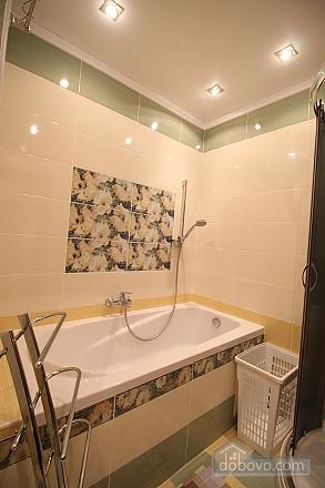 Квартира студио в новом доме, 1-комнатная (48698), 012