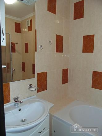 Затишна квартира недалеко від фонтану Рошен, 1-кімнатна (28962), 010