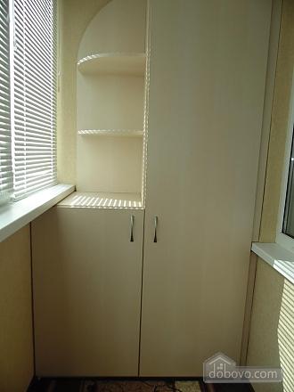 Затишна квартира недалеко від фонтану Рошен, 1-кімнатна (28962), 011