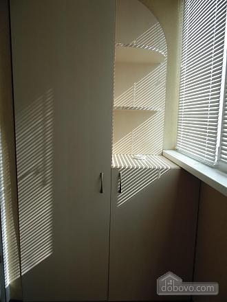 Затишна квартира недалеко від фонтану Рошен, 1-кімнатна (28962), 013