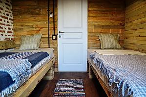 Міні готель Розмарин, 3-кімнатна, 001